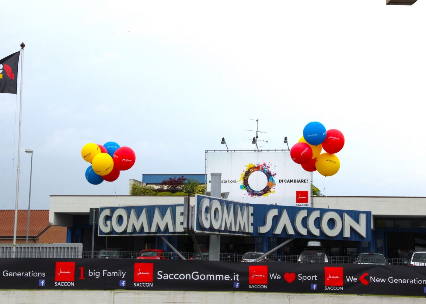saccon_gomme_2