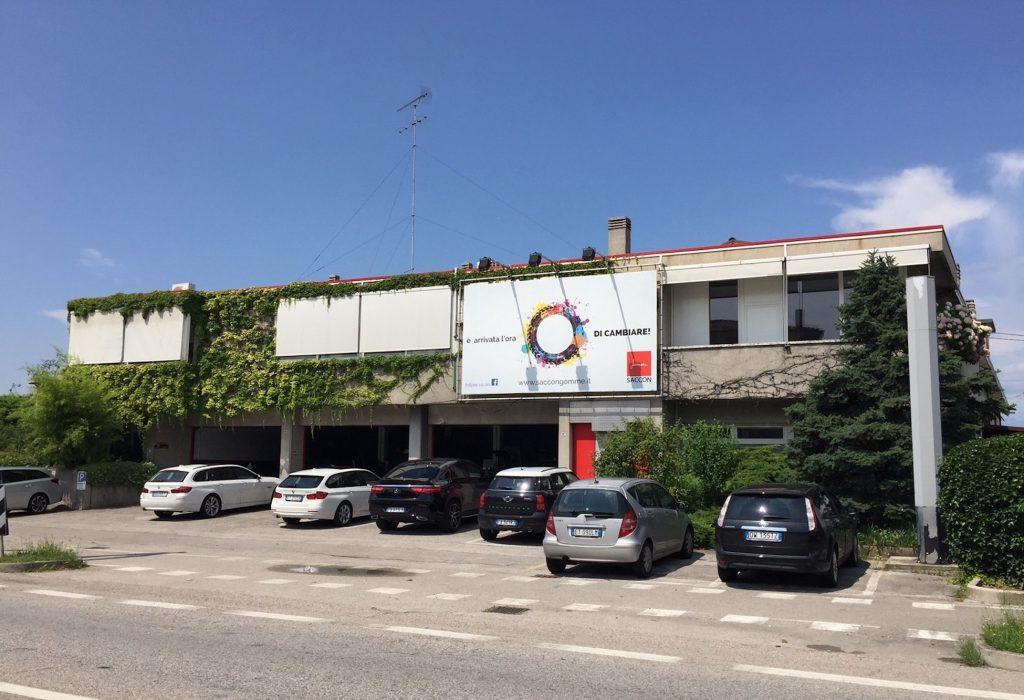 saccon_gomme_pontedellapriula